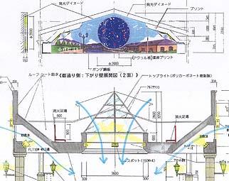 miyako4.jpg
