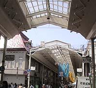 miyakoS2.jpg