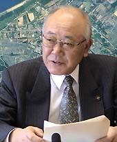 mayor12-2.jpg