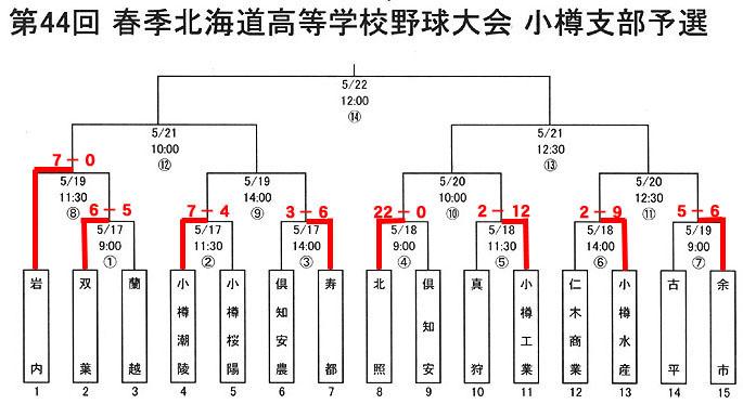 base1-2.jpg
