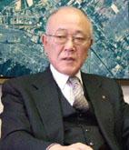 mayor02-1.jpg