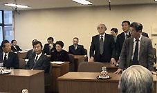 council6.jpg