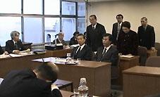 council7.jpg