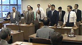 council13.jpg