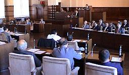 council14.jpg