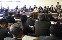 council15.jpg