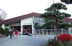 ryokuka4.jpg