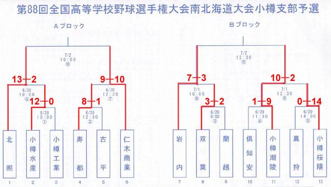 base2-5.jpg