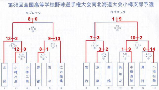base2-6.jpg