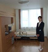 nozomi2.jpg