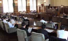 council1.jpg