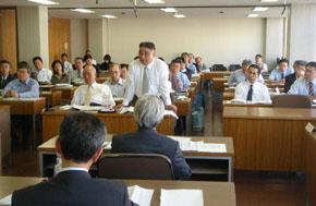 council2.jpg