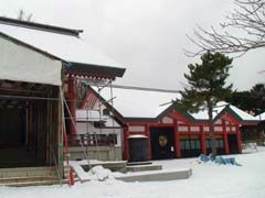 shinmikoshi.1.JPG
