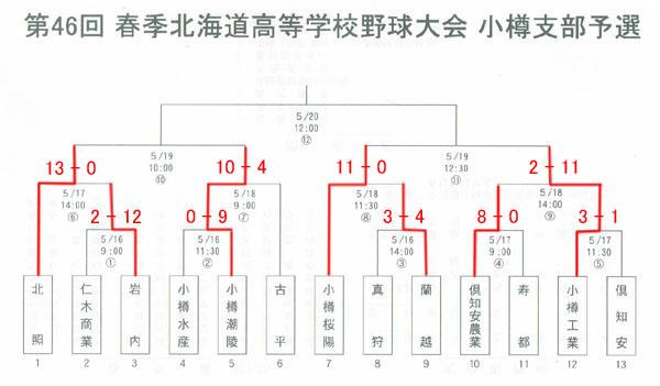 base1-3.jpg
