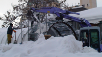 snowtunnel3.JPG
