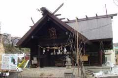 enomotozou1.jpg