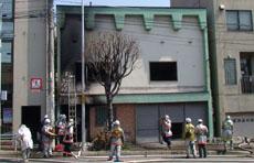 firehanazono1.jpg