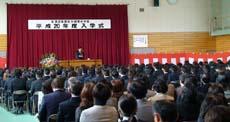 syokuno1.jpg