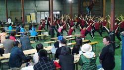 yukinohanafes1.jpg