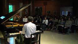 pianotanaka1.jpg