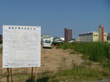 banbi1.jpg
