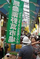 miyakoS1.jpg
