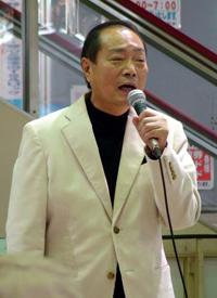 nagasaka2.JPG