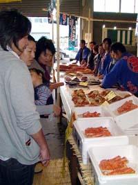 takashimasuisan2.JPG