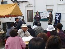 yukinohana3.jpg