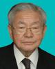 korokitagawa.JPG