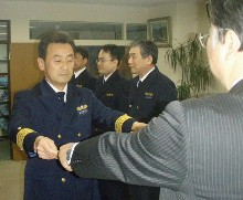 kaihosyojo.jpg