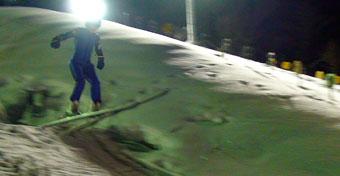 skijump3.jpg