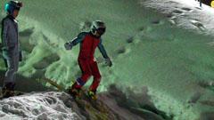 skijump4.jpg