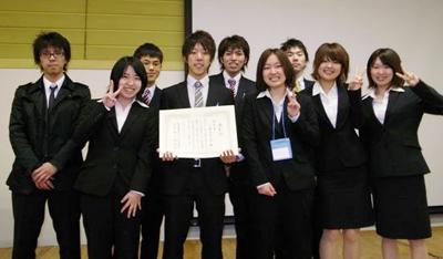 honkiyosen2.JPG