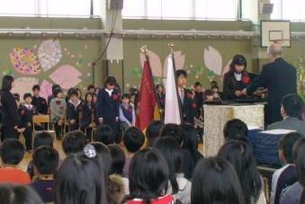 sotugyosyogakko2.jpg