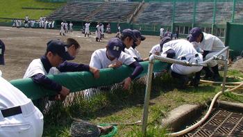 sakuragaoka1.jpg