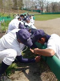 sakuragaoka2.jpg