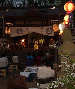 yozakur.live2.jpg