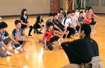 kyogenmogami1.jpg