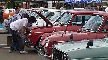 classiccar2.JPG
