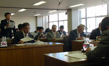 m3-school.jpg