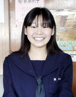 smile-nishiya.jpg