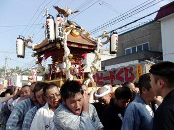 shiomigaoka-mikosi1.jpg