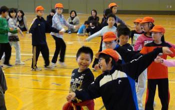 dance-tenisi2.jpg