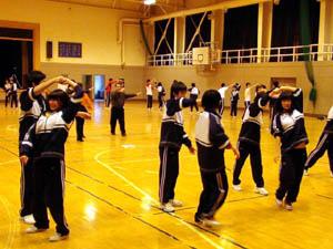 danse-bouyou2.jpg