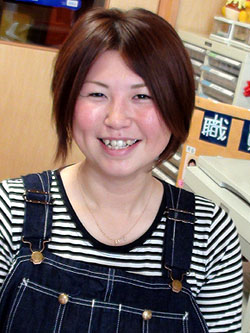 smile-maeda-hoiku.jpg