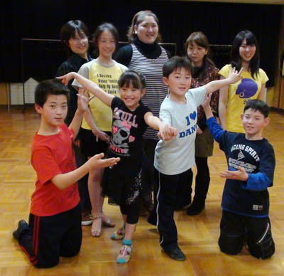 dance-ryugaku.jpg