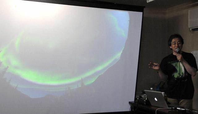 aurorashow.jpg