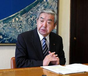 mayor1024.jpg
