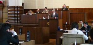 council1205-1.jpg